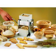 Marcato gabonapehely - műzli - készítő