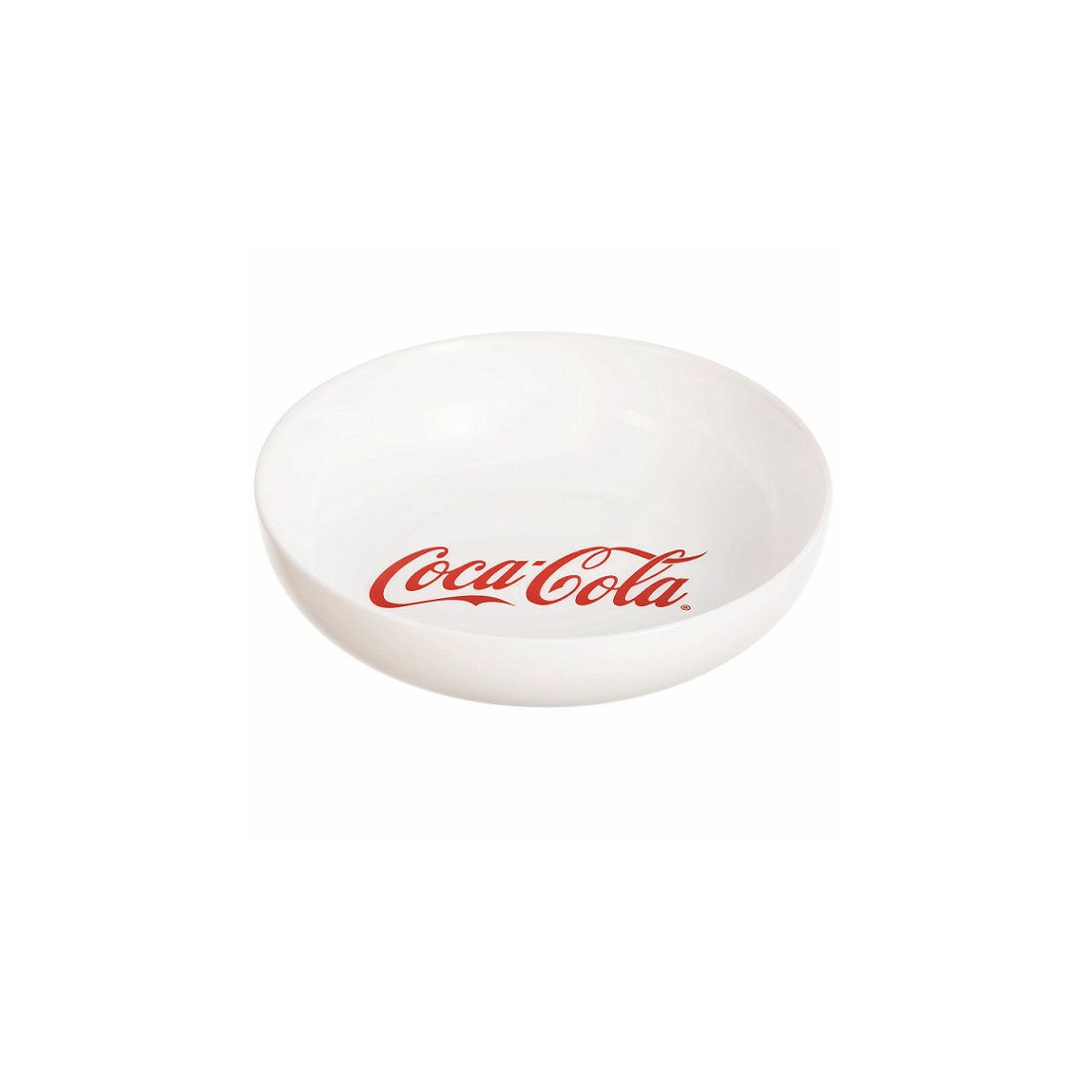 Coca-Cola  Classics mély tálka