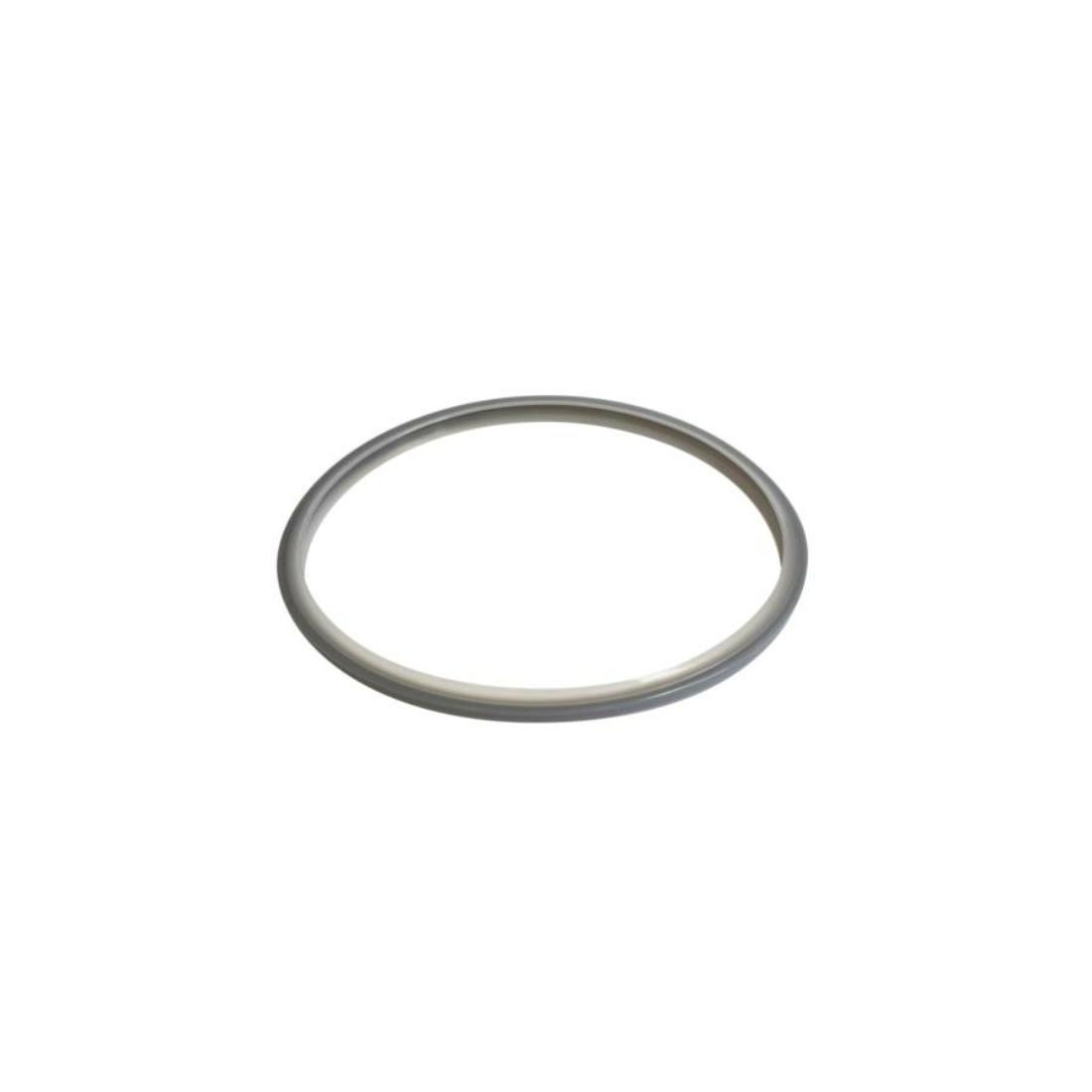 Berlinger Haus 22 cm-es szilikon gyűrű kuktához