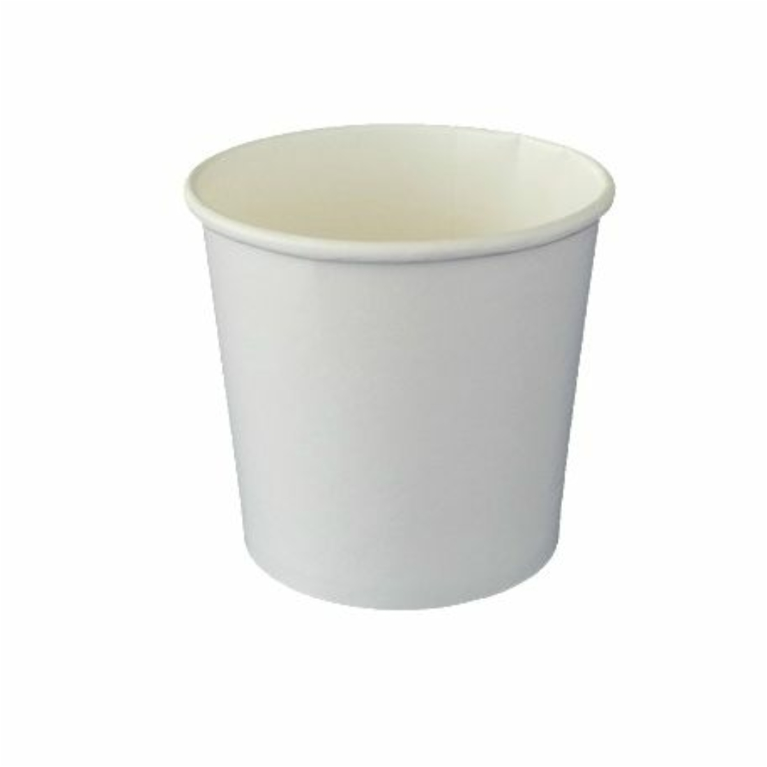 Cukornád leveses tál  425 ml
