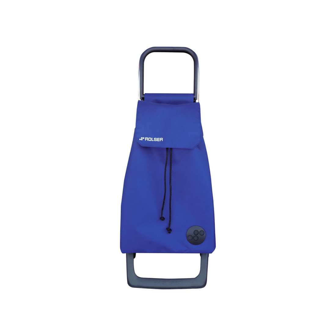 Rolser Baby MF Joy Bevásárlókocsi 1800 Azul - azurkék