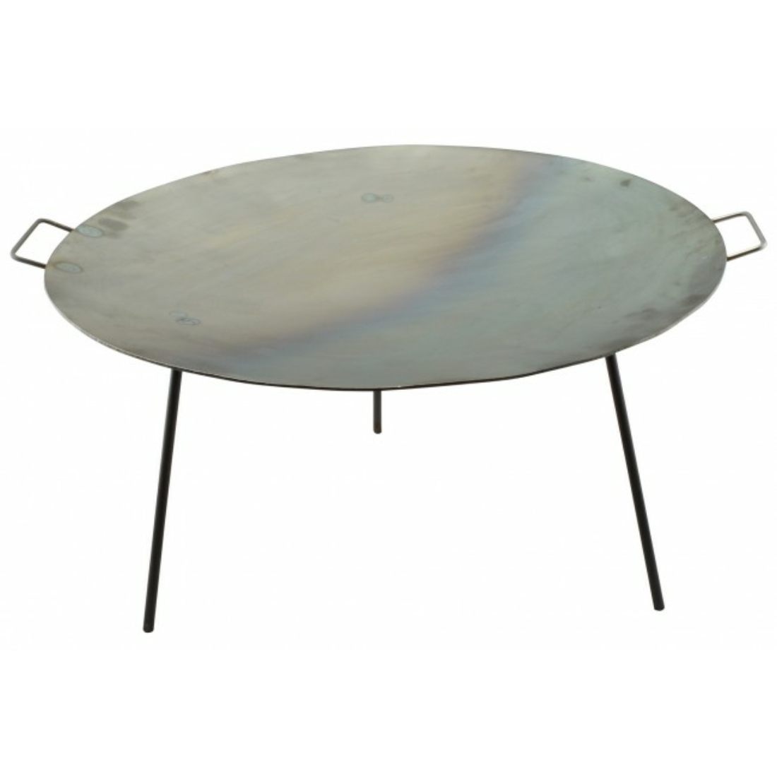 Sütőtárcsa 60 cm