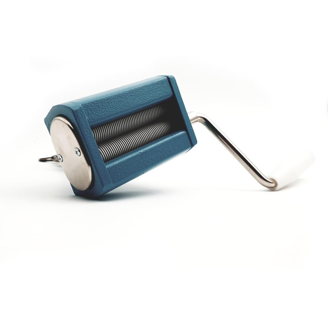Tésztavágógép - cérnametélt 0,5mm