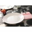 Arcopal Zelie 18 részes porcelán étkészlet