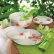 Luminarc Sweet Impression 19 darabos étkészlet