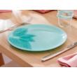 Luminarc Arpegio Light Turquoise 18 részes étkészlet