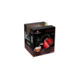 Berlinger Haus teafőző 3L, Metallic Line Burgundy Edition