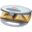 Clatronic ST3447 Melegszendvics sütő, 750W