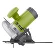 Extol Craft kézi körfűrész, 1200W, 185mm
