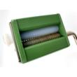 Tésztavágógép eperszalag 4x25mm