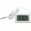 Hőmérő digitális