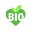 Környezetbarát Lebomló Bio Party kés 160 mm
