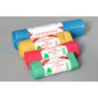 Újrahasznosított polietilén szemeteszsák 160L (10 db / csomag)