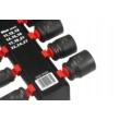 """Mar-Pol Gépi krova/dugókulcs készlet 1/2"""" 11-27mm BJC"""