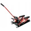 Mar-Pol Hidraulikus motorkerékpár - quad emelő 1500LB