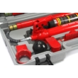 Mar-Pol Hidraulikus karosszéria egyengető készlet nyomató 10T
