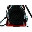 Mar-Pol Elektromos csörlő 125/250 230V