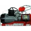 Mar-Pol Elektromos csörlő YT-400/800 230V