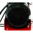 Mar-Pol Elektromos csőrlő 500/999 230V