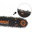 Mar-Pol Demon láncfűrész CS-65T