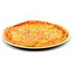Kerámia bevonatos pizza tepsi 32cm