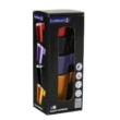 Flashy Colors Longo készlet 4 db-os bögre