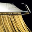 Marcato tésztagép Ampia 180 - olasz gyártmány