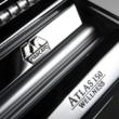 Marcato tésztagép Atlas - olasz gyártmány