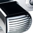 Motor Marcato - Atlas - tésztagéphez