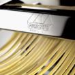 Marcato tésztagép szett Pasta Set