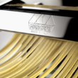 Marcato tésztagép csomag Pasta Set
