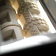 Marcato ravioli betét tésztagéphez