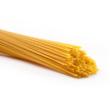 Marcato spagetti betét tésztagéphez