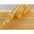 Marcato spagetti chitarra betét tésztagéphez