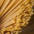 Marcato trenette betét tésztagéphez