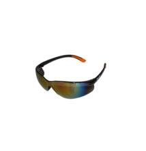 Védőszemüveg P9005-AA UV szűrős lila lencsével