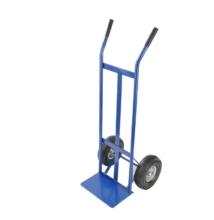 Molnárkocsi Cortex kék 260 mm