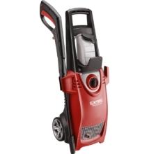 Extol Premium magasnyomású mosó 1800W, max./névleges nyomás: 140/100 Bar, max. 400 liter/óra