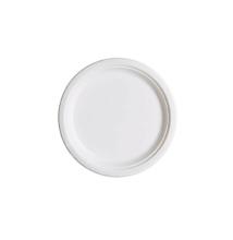 Cukornád tányér 23 cm