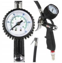 Mar-Pol Keréknyomás mérő