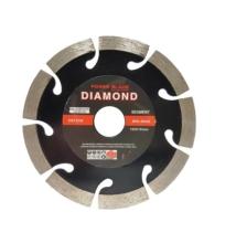 Mar-Pol Diamond betonvágó korong 125 mm