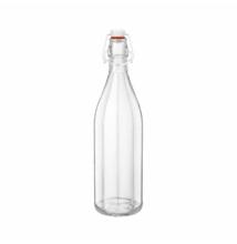 Bormioli Rocco Oxford Csatos üveg 0,5 L