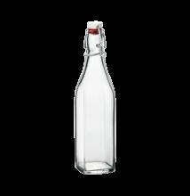 Bormioli Rocco Swing Csatos üveg 0,5 L