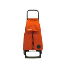 Rolser Baby MF Joy Bevásárlókocsi 1800 Mandarina - narancs