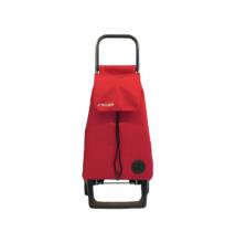 Rolser Baby MF Joy Bevásárlókocsi 1800 Rojo - piros