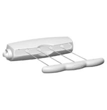 Gimi Rotor 4 Ruhaszárító, Fehér