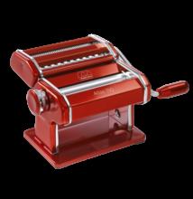 Red-piros