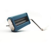 Tésztavágógép - cérnametélt 0,8 mm