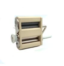 Tésztavágógép nyújtós cérnametélt 0,8mm