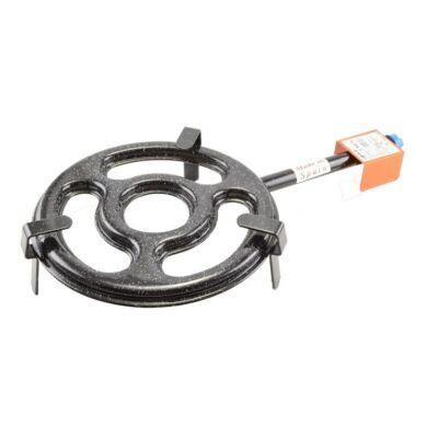 Gázégő - paella - L-30 2 körös 30cm